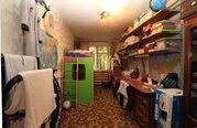 Трехкомнатная квартира в кирпичном доме, ул. Краснодарская 7 к 1 - Фото 4