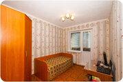 Продаю: 3-ком. квартиру в г. Саранске, Пролетарский (С-з) район, ул. Н - Фото 3