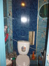 880 000 Руб., 2х-комнатная квартира, р-он Гагарина, Купить квартиру в Кинешме по недорогой цене, ID объекта - 321383228 - Фото 4