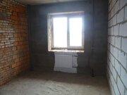 Шикарная 3-х комнатная квартира - Фото 3