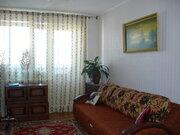 Квартира с ремонтом в Гальчино - Фото 3