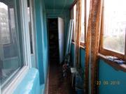 Продаю 3 Комн Квартиру, 62 кв.м, Волгоград, ул Загорская 10, Тракторный - Фото 5
