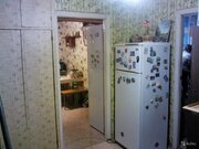 Продажа квартиры, Истра, Воскресенская пл, Истринский район - Фото 3