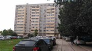2к.квартира Егорова, 4 - Фото 1