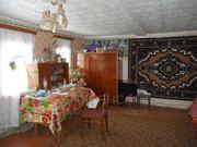 Продается дом 47 кв.м в с. Крюково, Борисовский район, Белгородская обл - Фото 5