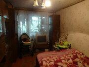 Продам 5 комнатную Белякова 21 - Фото 2