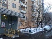 Продажа квартир ул. Керченская
