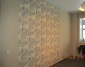 1 649 000 Руб., Цена за трехкомнатную квартиру, Купить квартиру в Кемерово по недорогой цене, ID объекта - 318243209 - Фото 14