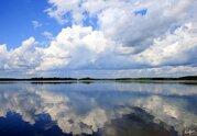 Продаётся на Можайском водохранилище участок 14 соток, в д.Блазново - Фото 1