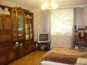 Продается 1-комнатная кв, г. Москва, ул. Лебедянская, д.19 - Фото 1