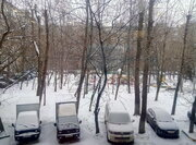 Продаю трехкомнатную квартиру на Ленинском проспекте - Фото 4