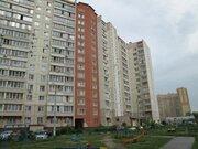 Продажа 2- ком квартиры - Фото 2