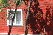 Минское шоссе 28км Дом 185кв.м под ключ 10 соток Прописка 8 750 тр - Фото 2