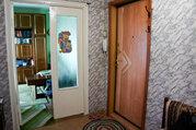 Уютная двухкомнатная квартира улучшенной планировки в центре города. - Фото 5