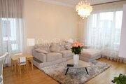 Продажа квартиры, Улица Гростонас, Купить квартиру Рига, Латвия по недорогой цене, ID объекта - 319696085 - Фото 5