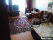 Продаю1комнатнуюквартиру, Молитовка, м. Заречная, улица Адмирала .