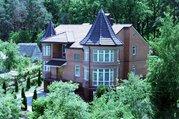 Продажа коттеджей в Украине