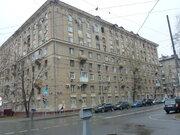 Продажа 2 ккв на ул.Бочкова,8 - Фото 1