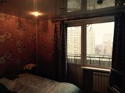 Однокомнатная квартира в САО - Фото 3