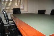 Офис на Таганке для солидных - Фото 3