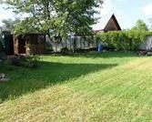 Кирпичный дом 206кв.м. с участком под ПМЖ - Фото 2
