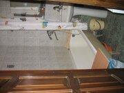 Квартира в г. Щербинка - Фото 3