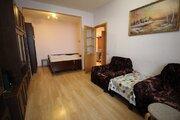 Продается 1 комнатная квартира в поселке Коренево - Фото 3