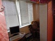 2 050 000 Руб., Продается 2к квартира на проспекте 60 лет ссср, д. 3, Купить квартиру в Липецке по недорогой цене, ID объекта - 322165658 - Фото 5
