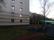 2-к Квартира, Ясный проезд, 28 - Фото 1