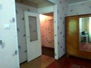 Продам 1 комнатную квартиру в г. Серпухов, ул. Центральная 179 а. - Фото 3