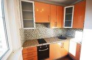 Продажа однокомнатной квартиры Народного Ополчения, 7 к 3 - Фото 3