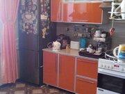 Продажа двухкомнатной квартиры на Новобульварной улице, 30 в Чите