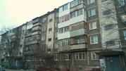 1кв в Среднеуральске, Купить квартиру в Среднеуральске по недорогой цене, ID объекта - 322883687 - Фото 2