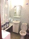 Сдается 1-комнатная квартира в д.Яковлевское 38 кв.м., Аренда квартир в Яковлевском, ID объекта - 318005868 - Фото 3