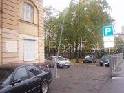 Продажа квартиры, Улица Бривибас, Купить квартиру Рига, Латвия по недорогой цене, ID объекта - 309745986 - Фото 9
