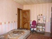 Уютная квартира в престижном районе г. Орехово-Зуево - Фото 4