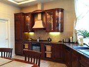 870 000 €, Продажа квартиры, Купить квартиру Рига, Латвия по недорогой цене, ID объекта - 313139397 - Фото 4