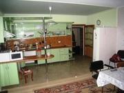Дом все удобства отличное состоян д. Бутурлино граничит с г. Серпухов - Фото 1