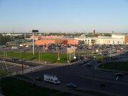 Продается 4-комнатная квартира:Москва, Новокуркинское шоссе 51 - Фото 3