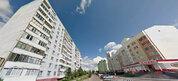 1 кв. по ул. Фрунзе 50 - Фото 1