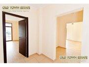 159 000 €, Продажа квартиры, Купить квартиру Рига, Латвия по недорогой цене, ID объекта - 313154080 - Фото 2