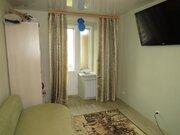 Продается 1 (одно) комнатная квартира, мкр. вниипо, д.4 - Фото 1