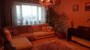 Квартира на Петрозаводской - Фото 1