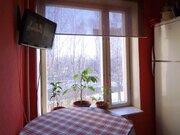Продам 1- комнатная квартира м. Бибирево - Фото 4