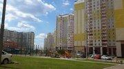 2-х комнатная квартира ж/к Солнцево-Парк, м.Новопеределкино, Румянцево - Фото 3