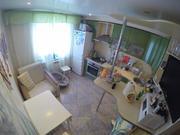1 комнатная квартира улучшеной планировки с евро ремонтом - Фото 1