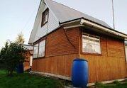 Дом с баней на 8 сотках - Фото 2