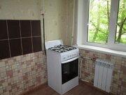 Продам 2к кв пл. Советская, Купить квартиру в Нижнем Новгороде по недорогой цене, ID объекта - 315532892 - Фото 1