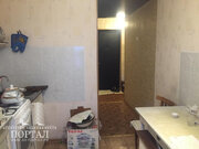 Продажа квартиры, Подольск, Большая Зеленовская улица - Фото 4