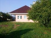 Новый дом в г. Малоярославец - Фото 1